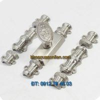 Báo giá clemon inox TD SCM-68001