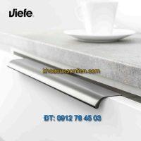 Nơi bán Tay tủ hiện đại bằng nhôm ONA 0372 nhập khẩu từ Viefe nhập khẩu Tây Ban Nha giá rẻ tại Hà Nội
