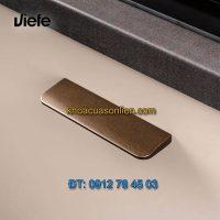 Báo giá mẫu Tay tủ nhập khẩu PEAK 0444 kiểu hiện đại từ Viefe-Tây Ban Nha giá rẻ tại Hà Nội